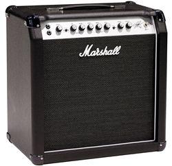 L.A. Music Canada Marshall Slash SL-5C Limited Edition 5 Watt Tube Combo