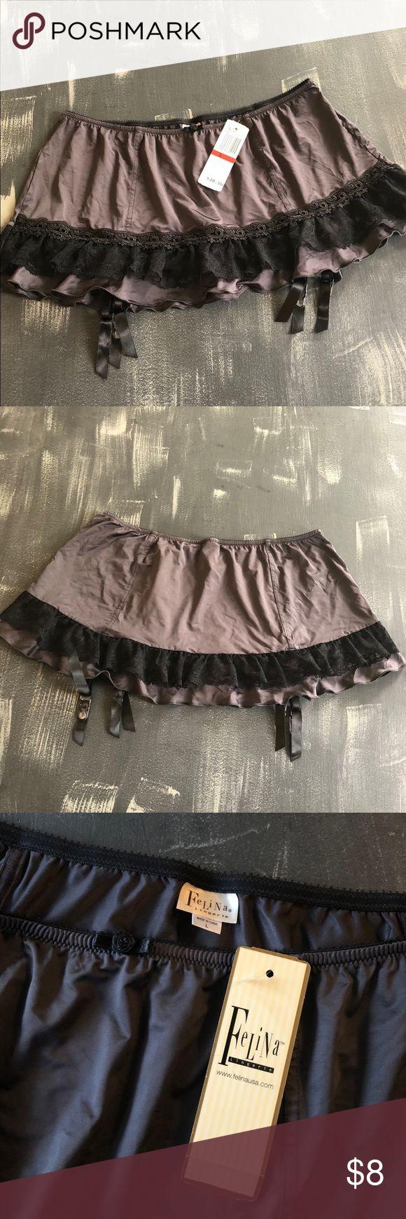 Felina Lingerie Size L. Brand new with tags Felina Intimates & Sleepwear