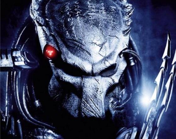 Anche lui qualche affinità con i nostri extraterrestri ce l'ha...!