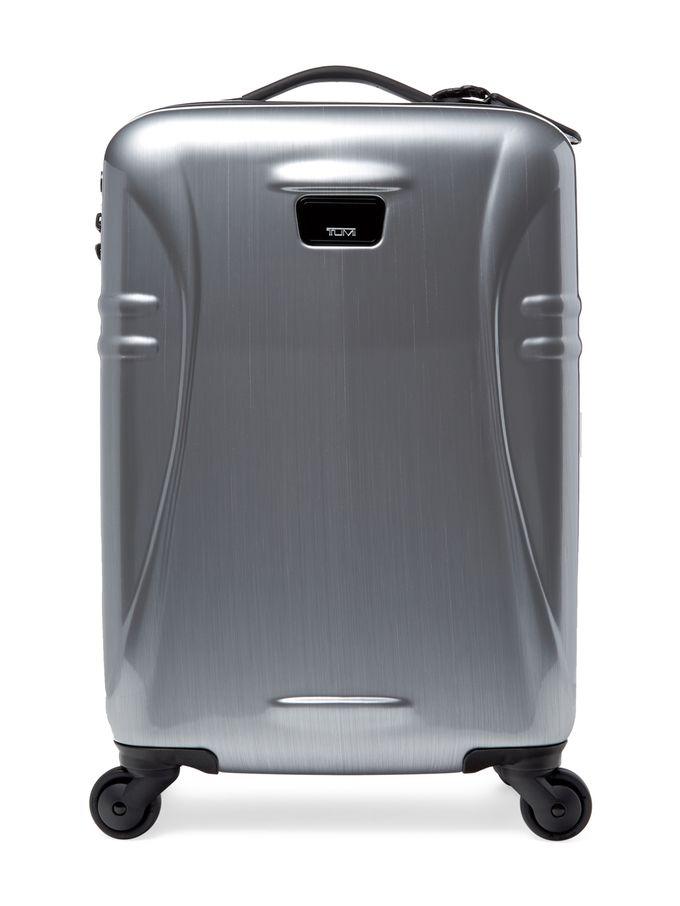 105 best Travel Luggage images on Pinterest | Travel luggage ...