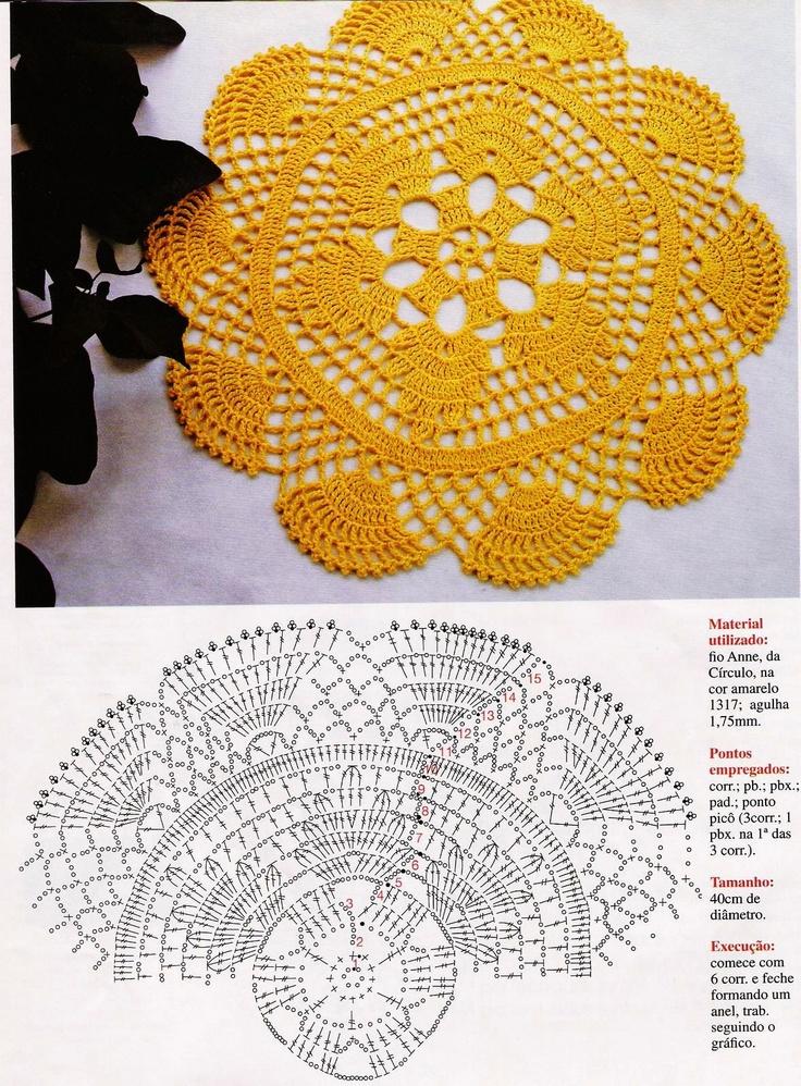 [carpeta+amarilla.jpg]