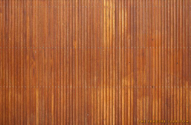 Wooden wall texture | Textures | Pinterest | Wooden walls ...