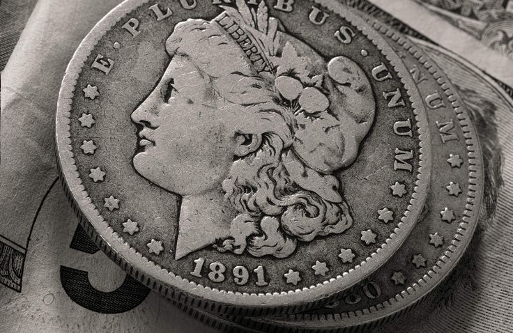 What are your silver coins are worth? Our coin expert answers that for you. Plus info on the most valuable silver coins & how to find them in pocket change.