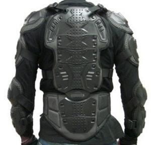riot armour - Google Search
