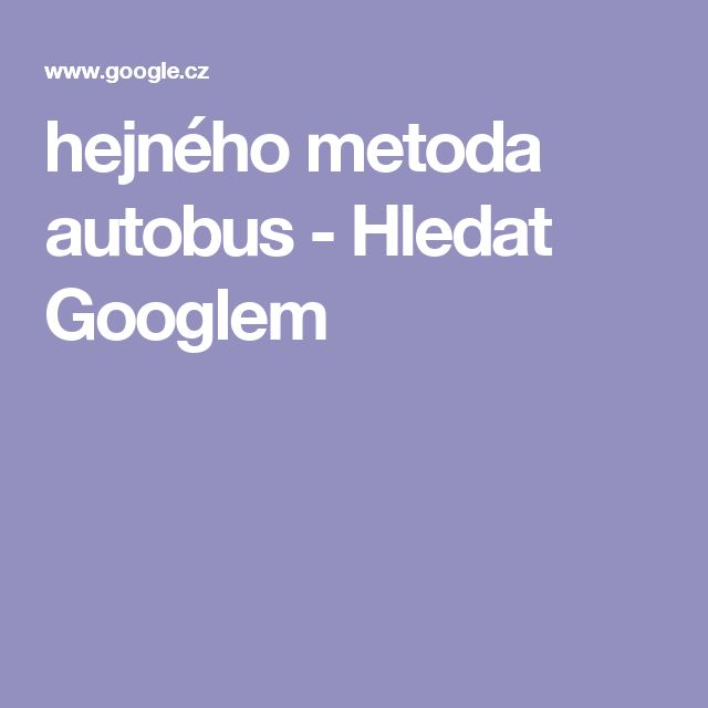 93 best hejny images on Pinterest | Calculus, Math activities and ...