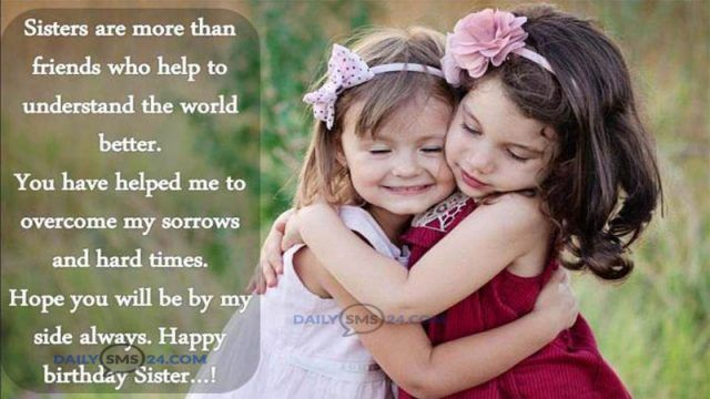 100 Happy Birthday Status For Sister Messages Quotes Wishes In 2018 Cute Baby Wallpaper Cute Baby Couple Cute Babies