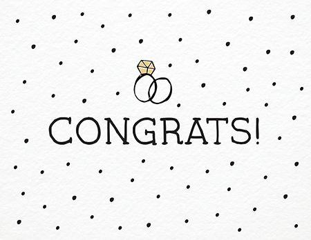 Congratulations Cards | Postable