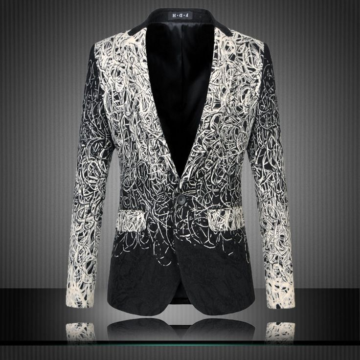 Find More Suit Jackets Information about ADK High Quality Vintage Print Mens Suit Blazers Masculino Slim Fit Luxury Suit Jacket Men 2015 New Designs Brand For Male,High Quality jackets for men polo,China blazer color Suppliers, Cheap jacket blazer men from ADK International Trade Co..Ltd on Aliexpress.com