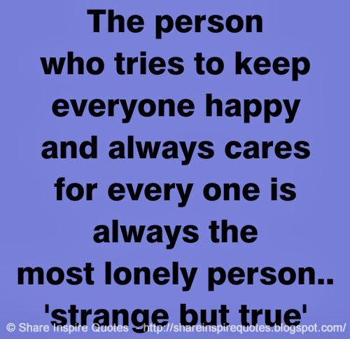 Happy Lonely Quotes: 12 Best My Quotes Images On Pinterest