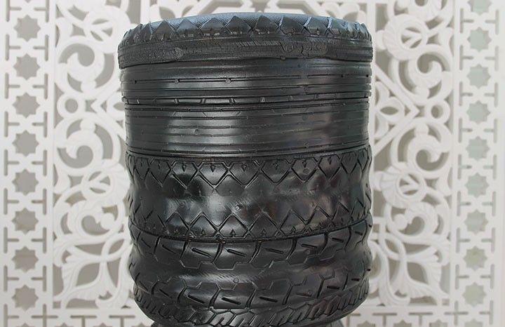 marokkaanse-poef-3