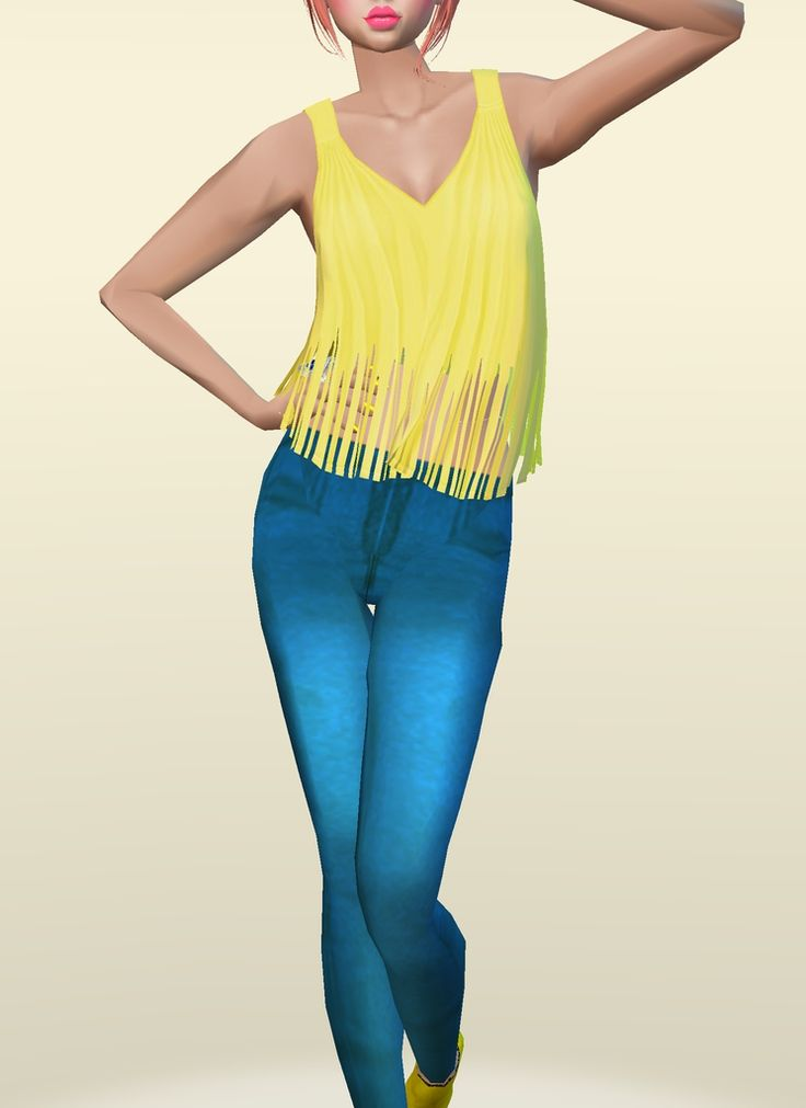 17 best images about imvu outfits on pinterest  i cant
