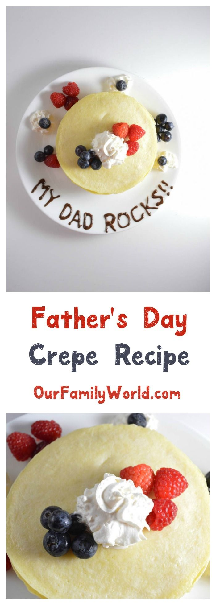 8 best images about Father's Day on Pinterest | Dads ...