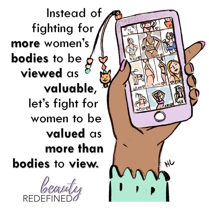 the objectification of women in on Objectification of women  gender inequality, sexual objectification and sexist attitudes need to be a relic of the past a persons worth, to any extent or dimension, should not be determined.