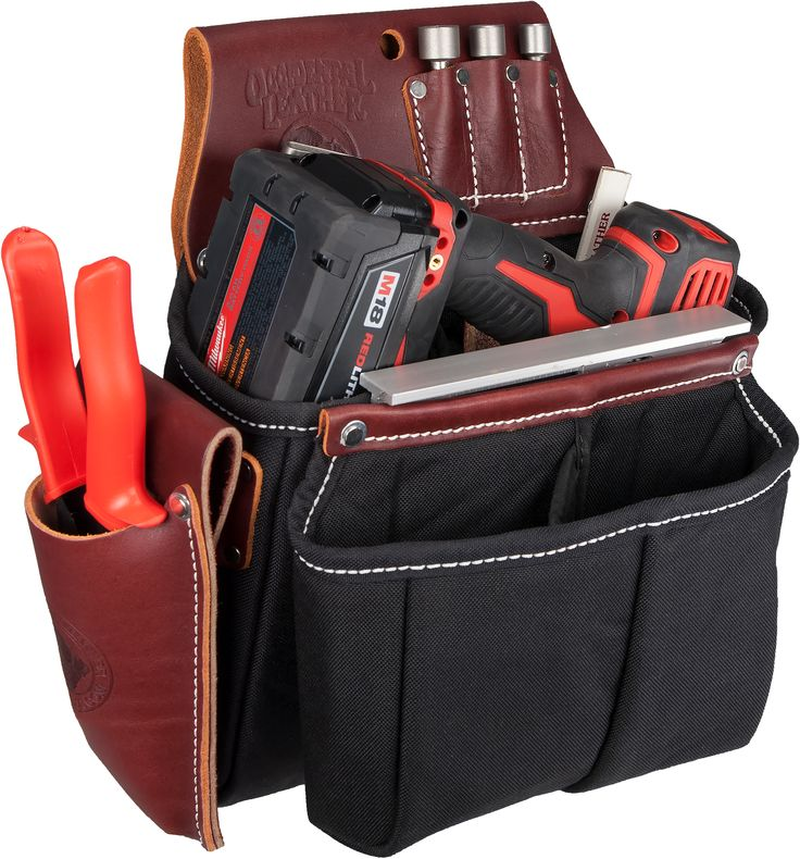88 best leather tool belts pouches bags gear images on