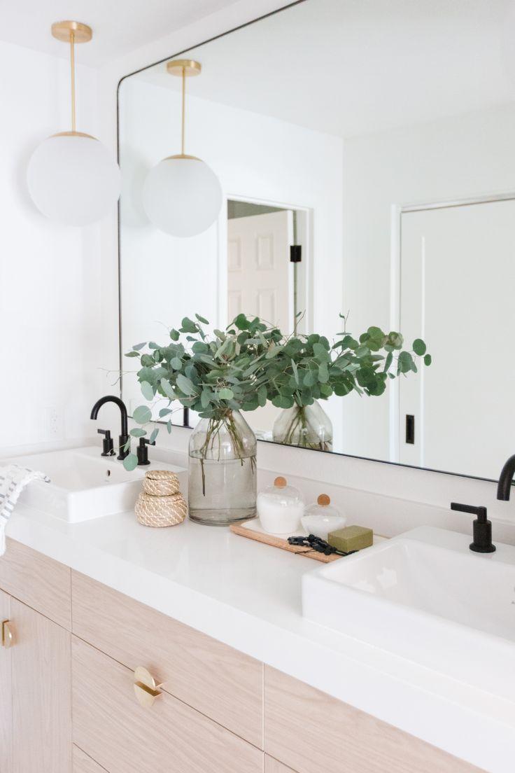 Anna farmhouse sink in 2019 jacuzzi sinks home decor - Anna s linens bathroom accessories ...