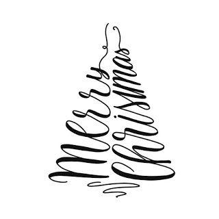 Frohe Weihnachten, meine herzallerliebsten Leser