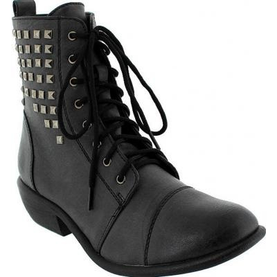 Stockade   The Shoe Shed   Shoe, Along, Give, Colour, Size, Shed   buy womens shoes online, fashion shoes, ladies shoes, mens s