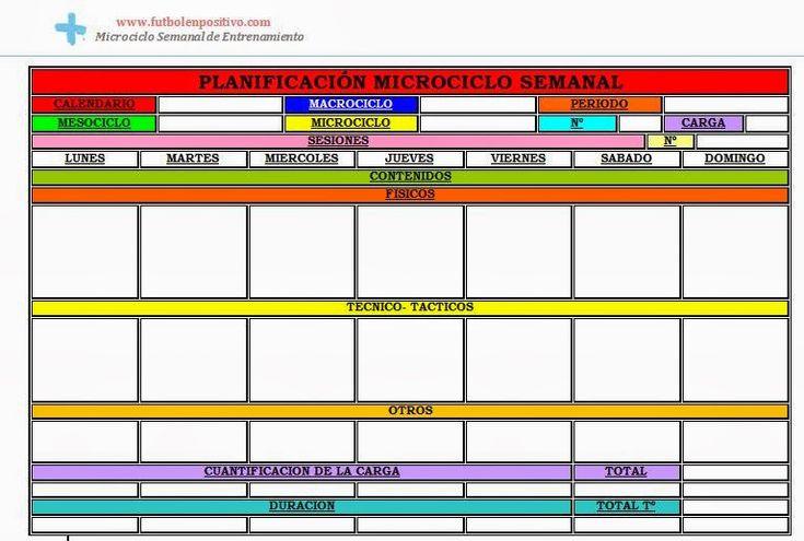 descargar programa mundial de entrenamiento de taekwondo pdf