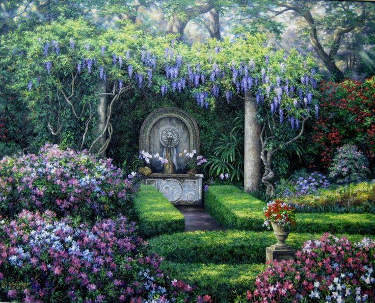 59 Best The Secret Garden Images On Pinterest Secret Gardens The Secret Garden And Beautiful
