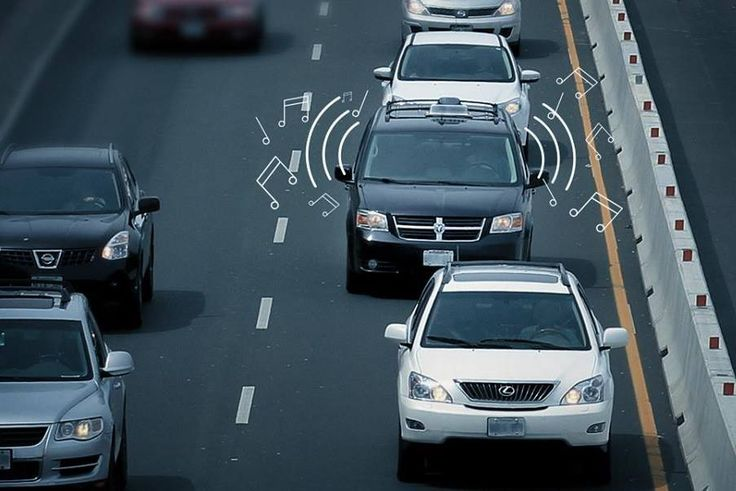 #dica Ouvir música alta no carro pode ser incómodo para quem estiver por perto. Para além de prejudicar a saúde dos seus ouvidos, pode causar acidentes por não estar atento aos sinais sonoros do exterior.