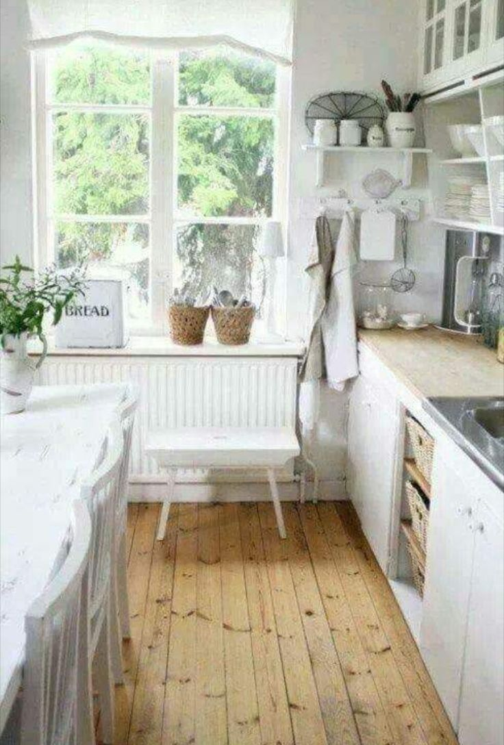 best kitchensink images on pinterest home ideas kitchen white
