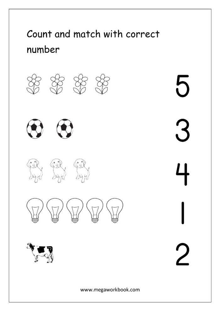 Math Coloring Pages For Kids - Free Coloring Sheets Kindergarten Math  Worksheets, Numbers Kindergarten, Kindergarten Math Worksheets Free