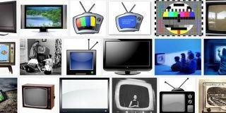 """Bambini e televisione. Come aiutarli a scegliere Si sa che la televisione è uno strumento per conoscere, una finestra sul mondo, ma come computer e internet deve essere """"educata"""". Bambini e televisione. Come aiutarli a scegliere Ai bambini si sa, piace guardare la TV, e la televisione è un ottimo strumento per capire il mondo, conoscere e vedere cose che altrimenti non tutti potrebbero vedere. Come fare allora per educarli ad un """"uso consapevole""""?"""