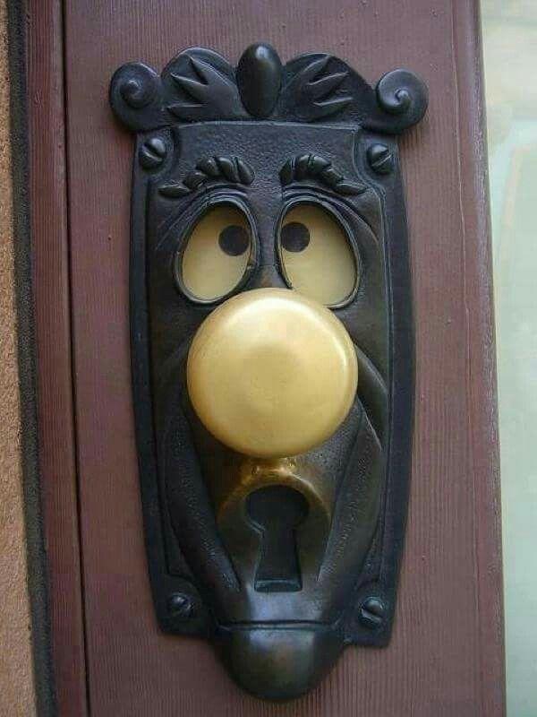 113 best door knobs images on Pinterest | Door handles, Lever door ...