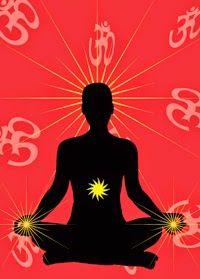 O que é?  Em sânscrito, Man= Mente + Tra= Liberação  O mantra é uma vibraçãosonora, que quando emitida corretamente, exerce um efeito pode...