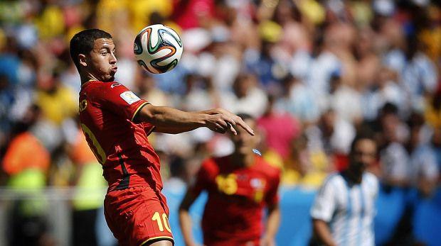 Belgium vs Bosnia-Herzegovina Highlights and Full Match Euro 2016 Qualification
