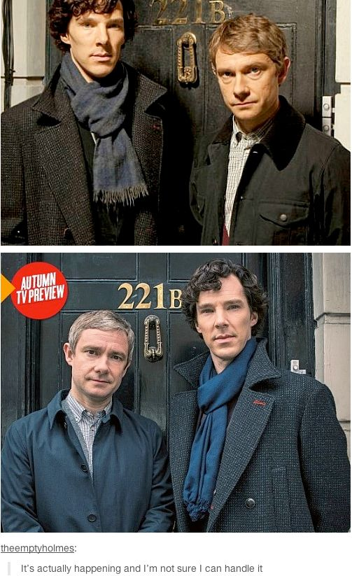 1000+ ideas about Sherlock Air Dates on Pinterest