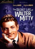 The Secret Life of Walter Mitty [DVD] [English] [1947], 21307416