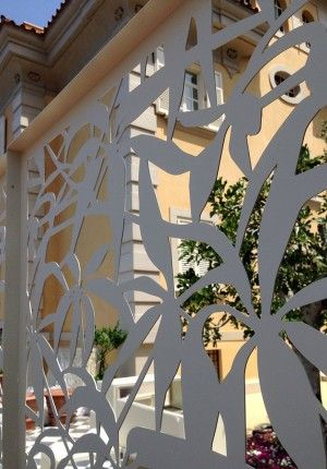 villa_nicolini_sorrento_schermature__laser_cut_terrazza_mare_logical_space_design_05