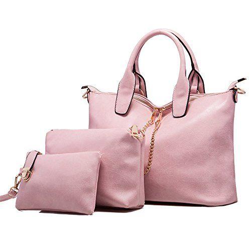 Wen mei , Damen Schultertasche Pink rose Wen mei https://www.amazon.de/dp/B01LCSXEWY/ref=cm_sw_r_pi_dp_x_H6g9xb54VFWR0