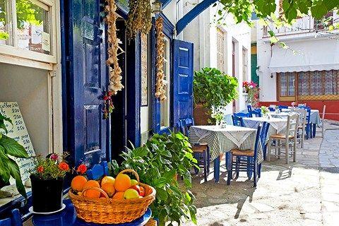 Kreikka - Finnmatkat hashtag#Finnmatkat