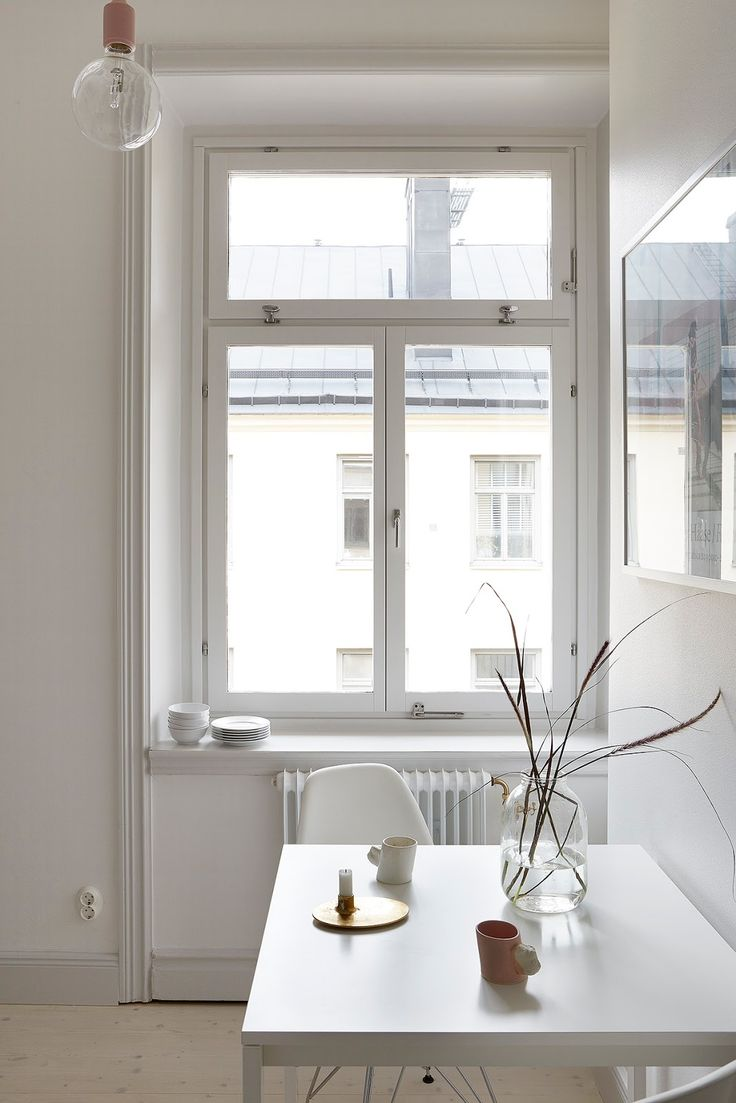 1000+ images about home. on Pinterest