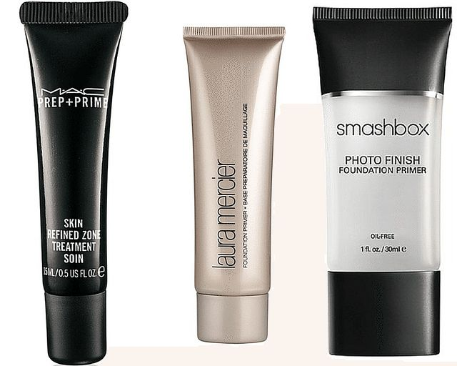 Don't Buy a Foundation Primer Before Reading This: I Handpick the Best Primers for Your Face From BB Creams to Traditional Products
