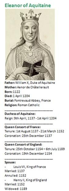 Eleanor_of_Aquitaine_wikibar.emf.  One powerful woman!
