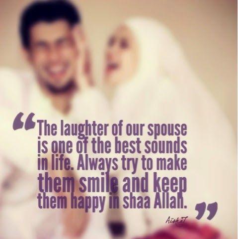 Islam | Marriage | Love
