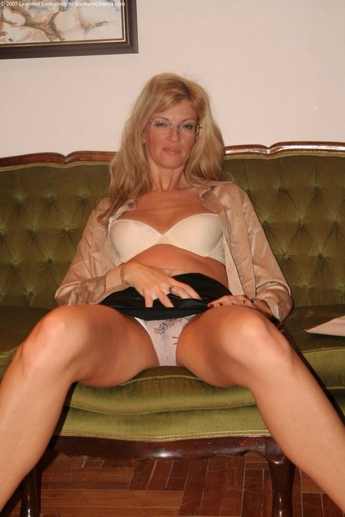 cougar woman need fuck free porny