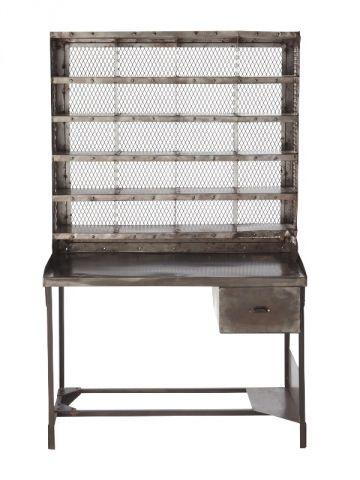 1000 id es propos de bureau de secr taire antique sur. Black Bedroom Furniture Sets. Home Design Ideas