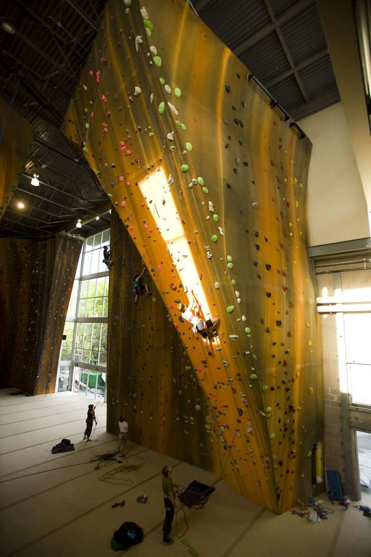12 best images about escalade interieur indoor climbing for Escalade interieur quebec