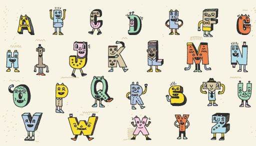The A-Z of Building a Thriving Small Business