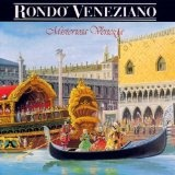MUSIC-- Misteriosa Venezia    Amazon Price: $2.96 (as of 05/03/2012)Buy Now    Rondo Veneziano is a band that was able to bring the classic music of the past centuries to the modern times. The Misteriosa Venezia album will work wonders at your Venetian masquerade party!    Usually ships in 1-2 business days