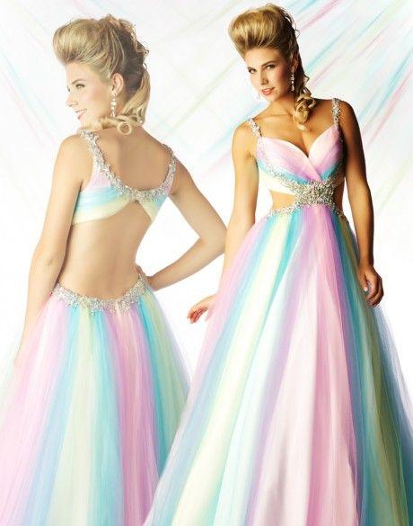 Steve Madden Prom Dresses