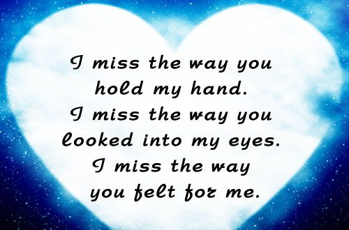 I Miss You Like Quotes Funny | Live Laugh Love Quotes