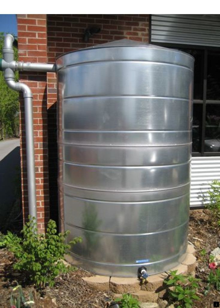 Click The Link For More Info Rain Collection Barrels Simply Click Here For More Informat Rain Water Collection Rain Water Collection System Water Collection