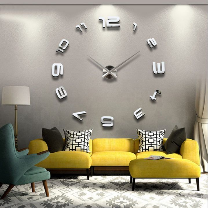 Stunning Best Ideas About Yellow Accent Walls Grey With In Living Room