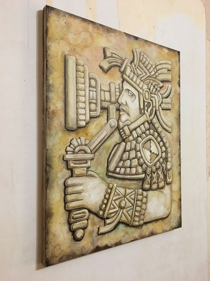 #рисунок #картина  #искусство  #art #painting #drawing #illustration #maya #movie Painting by Yulia Malahova https://www.instagram.com/amita_art