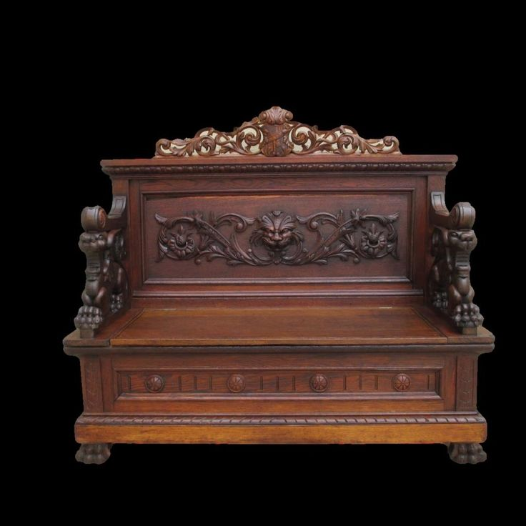 1000 Ideas About Gothic Furniture On Pinterest Victorian Bedroom Furniture Gothic Home Decor